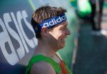 Post-marathon : La pause dont j'avais besoin