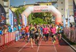 Ekiden : marathon puissance nous