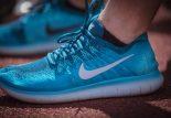 Nike Free Rn Flyknit 2 : vitesse sans limite ?