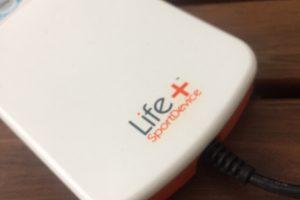 Life Plus - Life +