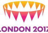 Programme des championnats du monde d'athlétisme de Londres 2017