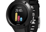 Suunto Spartan Trainer : la technologie accessible