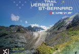 Trail Verbier Saint Bernard : la 10ème édition en 2018