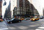 En route pour New-York : partie 1