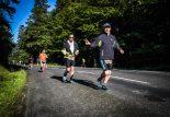 Triathlon de Gérardmer 2017 : retour d'expérience