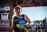 2XU Perform : liberté et triathlon