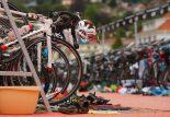 Marathon / IronMan : quelle est la course la plus dure ?