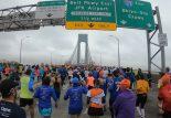 5 raisons de se lancer sur un marathon