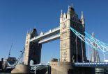 Marathon de Londres 2018 : Top du top