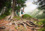 Mooc Trail et Ultra-trail : une nouvelle session