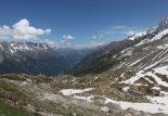 Mooc Trail et Ultra-trail : premières impressions