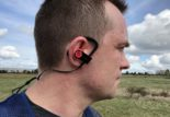 Powerbeats 3 de Beats by Dre : le test