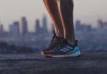 Solar Boost d'adidas : la grosse nouveauté