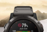 Garmin fenix 5 plus : plus de …