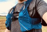 Nathan Zach Vapor : le mini-sac de trail de Zach Miller