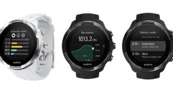 Casio Rangeman GPS : une montre pour traileurs ?  wgyas