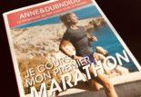 Lecture : je cours mon premier marathon