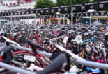 Triathlon de Gérardmer 2018 : 30 ans de triathlon dans les Vosges