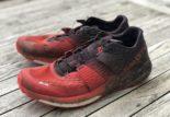 Quelles chaussures pour la Saintélyon ?