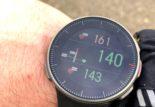 Les montres GPS en 2019