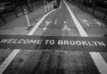 Quelques conseils pour le marathon de New-york