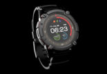 Matrix Powerwatch 2 : le test de la pire montre gps ?