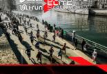 Rejoignez l'élite au marathon de Paris 2019