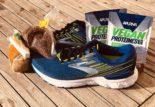 Protéines, course à pied et endurance