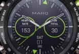 Garmin MARQ Athlete : entre montre connectée et bijou
