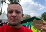 Marathon de Paris 2019 : une journée presque parfaite