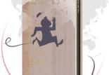 DBDBROCKS, le trail dessiné par les traileurs du monde entier