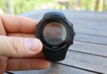 Suunto 5 vient compléter la gamme de montre GPS