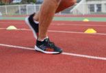 adidas pulseboost HD : test et avis