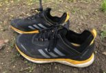 adidas Terrex Agravic Flow tests et avis