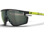 Julbo EVAD-1 : les lunettes connectées