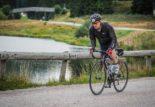 Veste Gore Wear Shakedry stretch pour le vélo