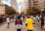 Marathon de New-york : 9 bonnes raisons de le courir