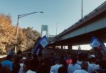 Marathon : chrono ou expérience