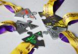 Médaille finisher : de l'idée à la fabrication