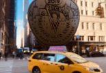 Marathon de New York 2019 : en roue libre