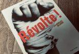 Révolte : les rebelles du sport