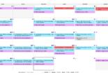 Plan d'entrainement marathon sur Garmin Connect