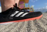 adidas SL 20 : plus de performance