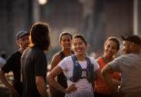 Course à pied : comment rester motivé ?