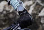 Polar Grit X : la nouvelle montre GPS Outdoor