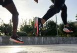 Cadence en course à pied : comment gagner en vitesse ?