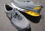 Hoka One One ARAHI 4 : tests et avis