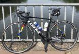 Vélo : conseils pour rouler en toute sécurité