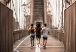 Erreurs progression course à pied