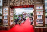 Plan d'entrainement Triathlon sur Garmin Gonnect